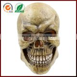 baby halloween cool cheap costume skull mask