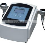 WS-02 Ultrasonic liposuction equipment desktop