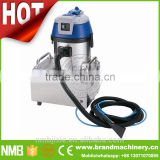 Top Quality mobile car wash equipment for sale,hot steam car wash,hand car washing machine for wholesale