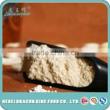 bulk buying food ingredients apricot kernel powder flour with top quality and low wholesale price