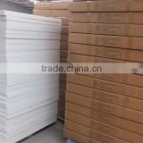 Thermal Insulating Ceramic Fiber Board supplier