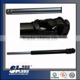 1305504 steering column shaft for Netherlands daf