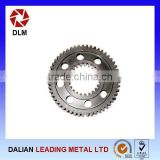 Forged Steel Gear made in China