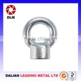 Excellent Quality steel Ring Nut