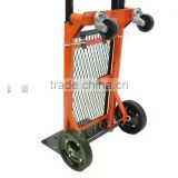 Cartons carrying hand truck-HT1506 wholesale