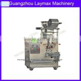2016 Triangle Bag Packing Machine for herbal tea KL-100 0086-18578652127
