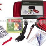 H70108 PowerLink 18 Piece Emergency Road Assistance Kit