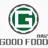 Qingdao Good Food Machinery Import and Export trading Co.,Ltd.