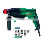 Best Quality Status Durable Tools Industrial Electric Hammer
