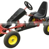 adults beautiful go kart GC0215