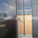 granite wall cladding