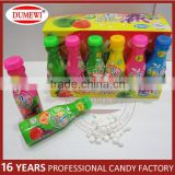 Jola Fruit Sweet Pressed Small Candy In Bottle