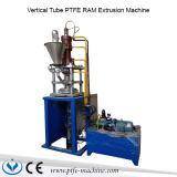 Automatic Vertical PTFE Tube RAM Extrusion Machine (fully-enclosed)