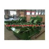 Vibrating  Screens For Removing Pulp Suspension Various Impurities , Pressure Screens