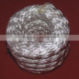 Sealing Part Rope