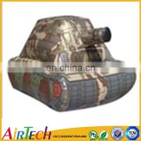 Cheap inflatable paintball tanks for sale