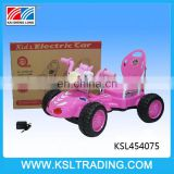 Hot items baby electric car with music and light for sale