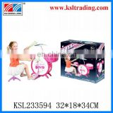 kids play hot sale drum set toy