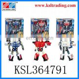 fashion best robot toys 2013 for kids