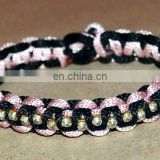 Daily Fashion Rope Bracelets