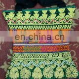 Hand Made Afghan Tribal Kuchi Shoukder Bag