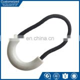 Wholesale low price high quality zipper slider