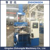 200T Silicone Rubber Nipple Injection Molding Machine