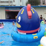 Water sports equipments,water trampolines,inflatable water toys