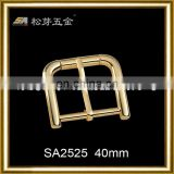 High quality stainless steel buckles watch buckle stainless steel buckles