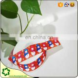 SHECAN Ribbons made by grosgrain material