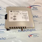 NEW Allen Bradley 1746-NI16I Input Module competitive price and prompt delivery