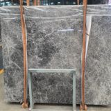 Marble Slabs - Hermes Grey