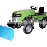 2015 farm tractor /mini tractor kubota                                                                                         Most Popular