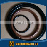 Silicone rubber parts, gasket, o-ring, silicone rubber seals