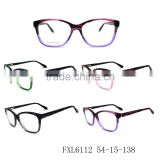 half rim no brand eyewear frames and italy designer and spring optical frame                                                                                                         Supplier's Choice