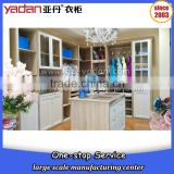 Wall furniture bedroom cloth wardrobe designs for wholesale imported from China                                                                         Quality Choice