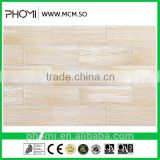 Outstanding performance flexible waterproof modified clay material wall and floor decoration paving flexible tiles