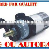 High performance Guaranteed Electric fuel pump/fuel injection pump fuel 0580254008 for BOSCH Spare parts