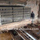 HOT SALE!Automatic Tunnel kiln for clay brick making plant(Clay brick making production line)!!!