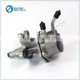 0427 2819 deutz fuel supply pump for 1011 series