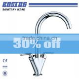Summer holiday off pull out kitchen faucet with led light more styles please contact us
