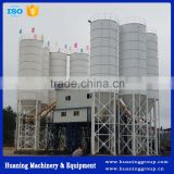 High Capacity Grain Silo for Sale