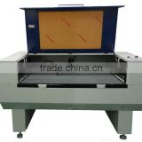 PLC CE1490 off-line motion control system laser engraving machine