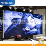 High Quality Super Large LED Backlit Poster Frame Light Box Display