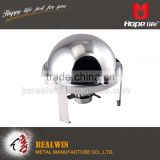 wholesale products china chafing dish hotel equipment