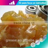 Industrial Lubricants Grease - Calcium MP 2 MP 3 , Lithium Grease EP 2 EP 3 supplier in UAE , Dubai , Kuwait , Bahrain , Saudi