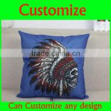 Oriental embroidery designs office chair cushion, wholesale cushion covers cushion cover embroidery design
