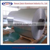 1.5mm thickness 1100 h18 aluminum coil for cap sealer
