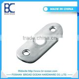 HB-07 the stairs pipe handrail brackets