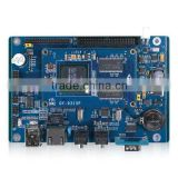 android development board DDR Linux development board DDR wince development board DDR
